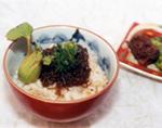 海藻粥 No.2