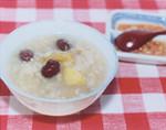 薬膳粥 No.4