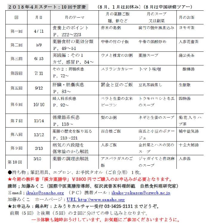 yomiuri20184-7